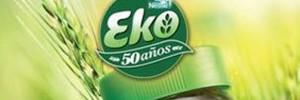 Aniversario Eko